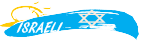 Israeli Blogger - Blog about travelling all over Israel
