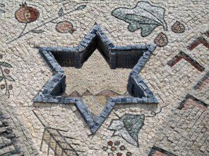 Israel culture