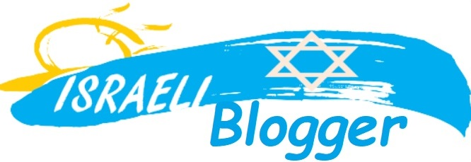 IsraeliBlogger